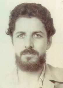 Sergio Trabucco